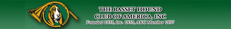 The Basset Hound Club of America (BHCA)